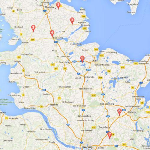 Karte_Landmaerkte