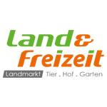Landmarkt_Logo_150x150