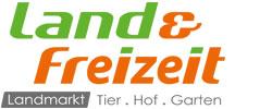 Landmarkt_logo