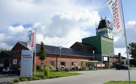 Land & Freizeit Markt Struckum